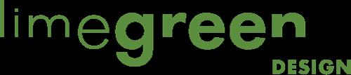 Lime Green Design
